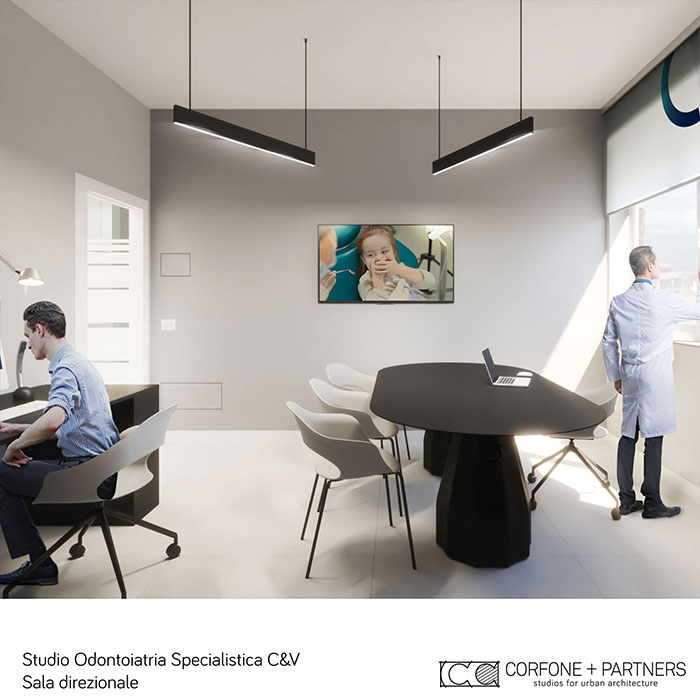 Architetto-Studio-Odontoiatria-Specialistica-Puglia-15