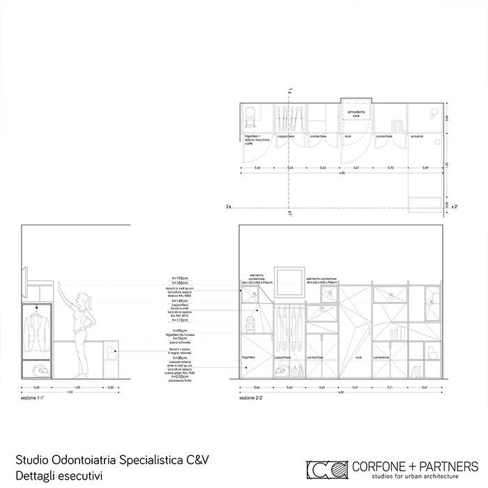Architetto-Studio-Odontoiatria-Specialistica-Puglia-17