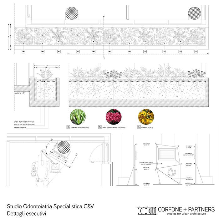 Architetto-Studio-Odontoiatria-Specialistica-Puglia-18