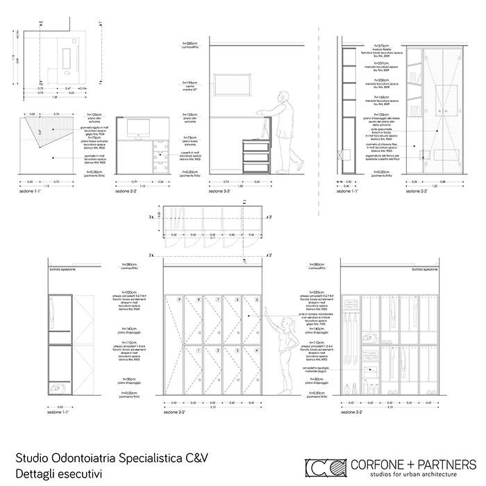 Architetto-Studio-Odontoiatria-Specialistica-Puglia-19
