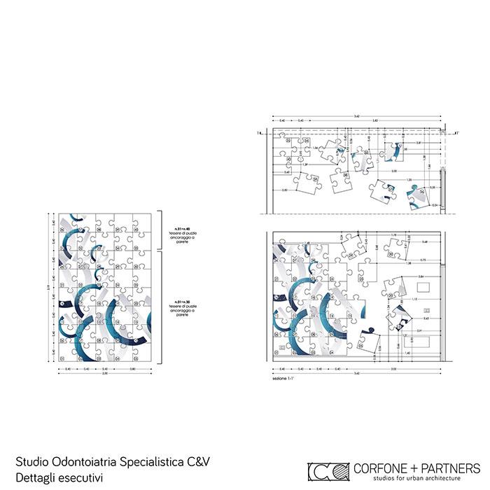 Architetto-Studio-Odontoiatria-Specialistica-Puglia-20