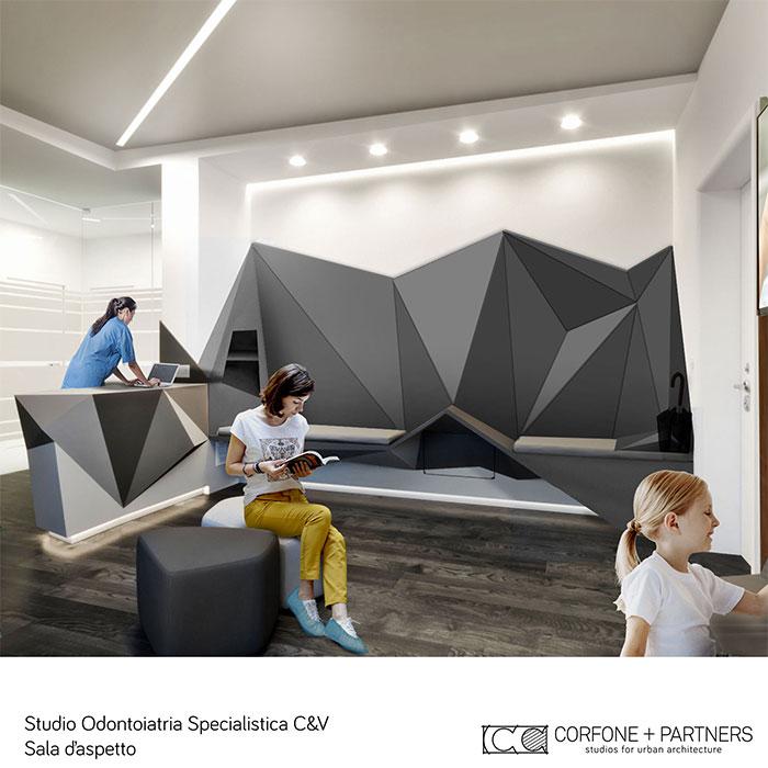 Architetto-Studio-Odontoiatria-Specialistica-Puglia-4