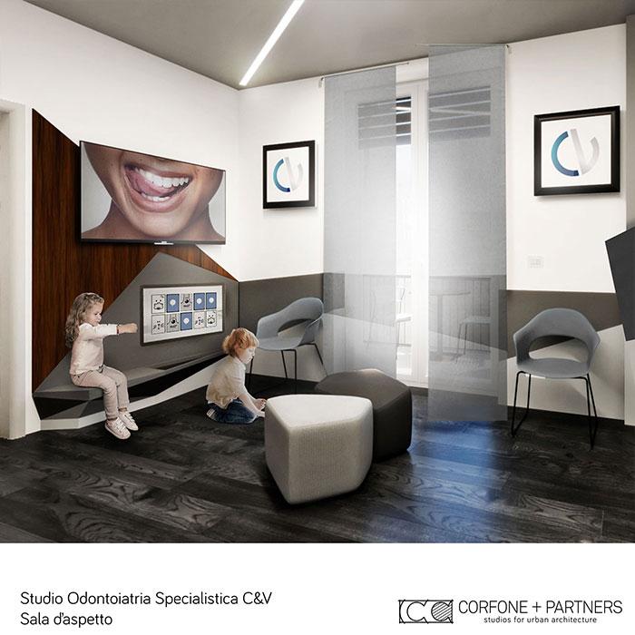 Architetto-Studio-Odontoiatria-Specialistica-Puglia-7