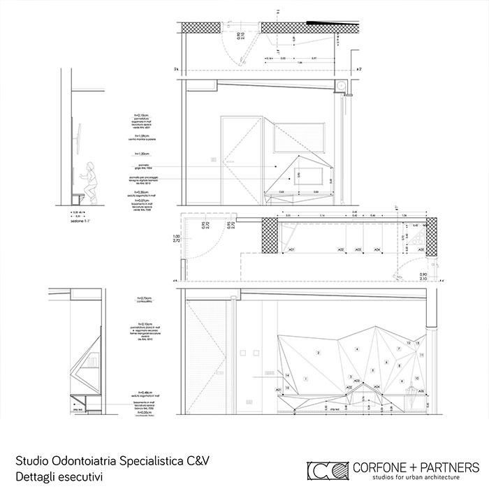 Architetto-Studio-Odontoiatria-Specialistica-Puglia-8
