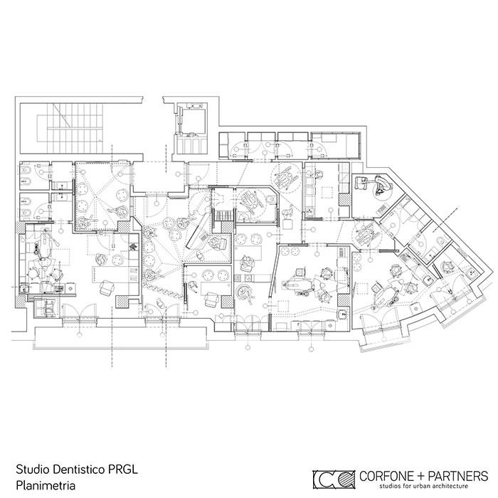Architettura-Studio-Dentistico-PRGL-01