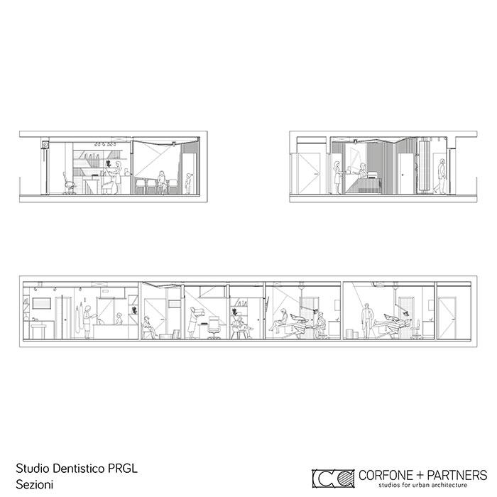 Architettura-Studio-Dentistico-PRGL-02