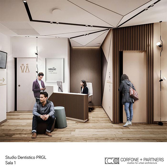 Architettura-Studio-Dentistico-PRGL-04