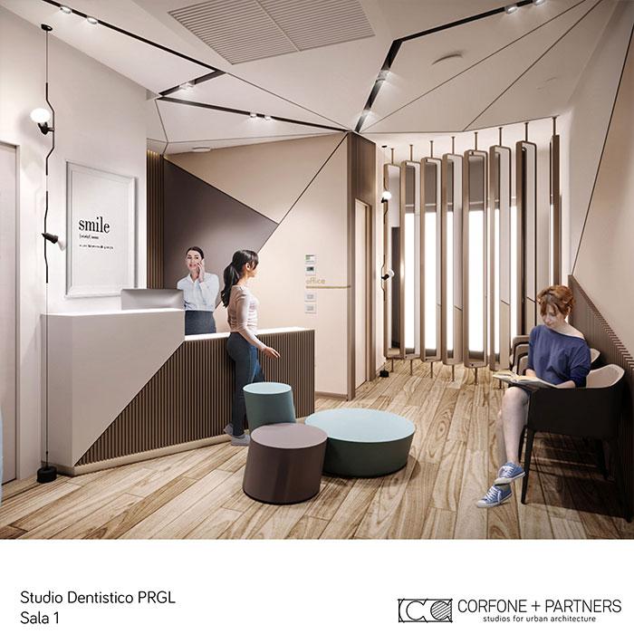 Architettura-Studio-Dentistico-PRGL-05