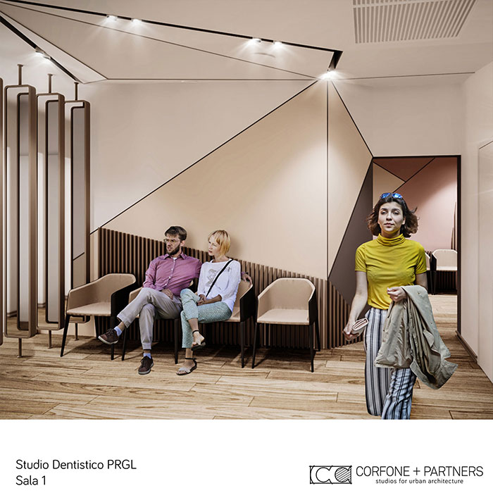 Architettura-Studio-Dentistico-PRGL-06
