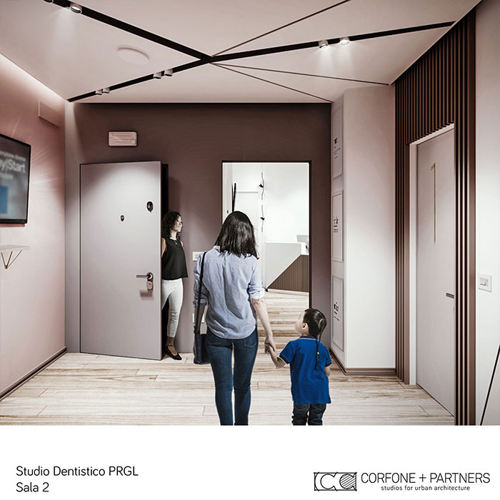 Architettura-Studio-Dentistico-PRGL-07