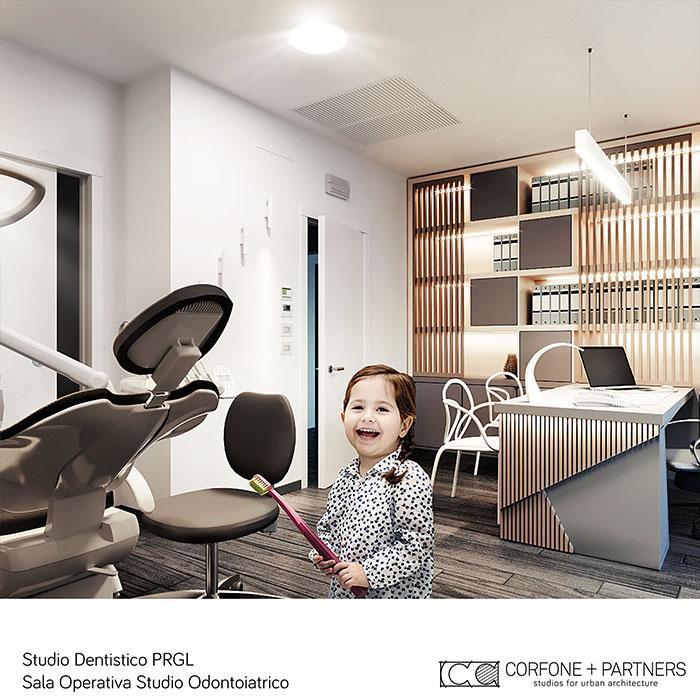 Architettura-Studio-Dentistico-PRGL-11