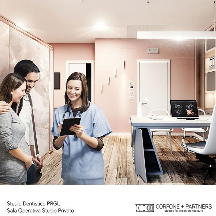Architettura-Studio-Dentistico-PRGL-13