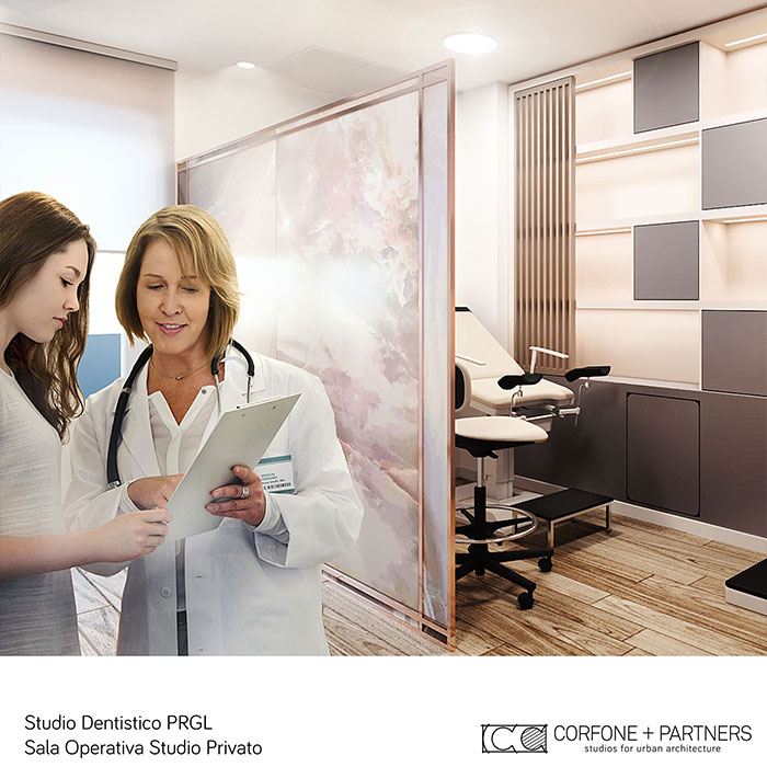 Architettura-Studio-Dentistico-PRGL-14