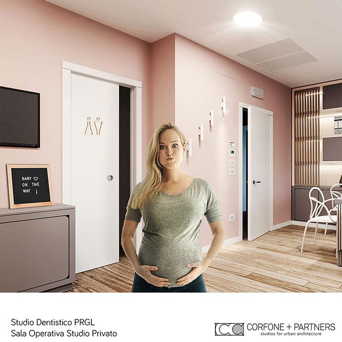 Architettura-Studio-Dentistico-PRGL-15