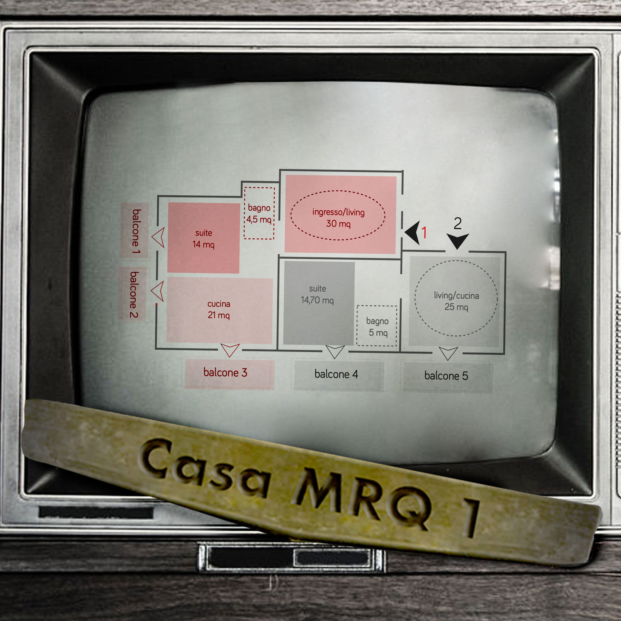 Casa-MRQ-Frazionamento-immobiliare-03-