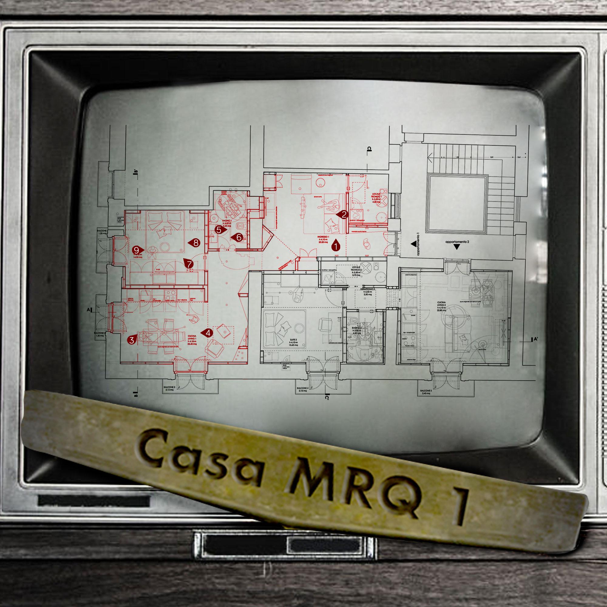 Casa-MRQ-Frazionamento-immobiliare-04-