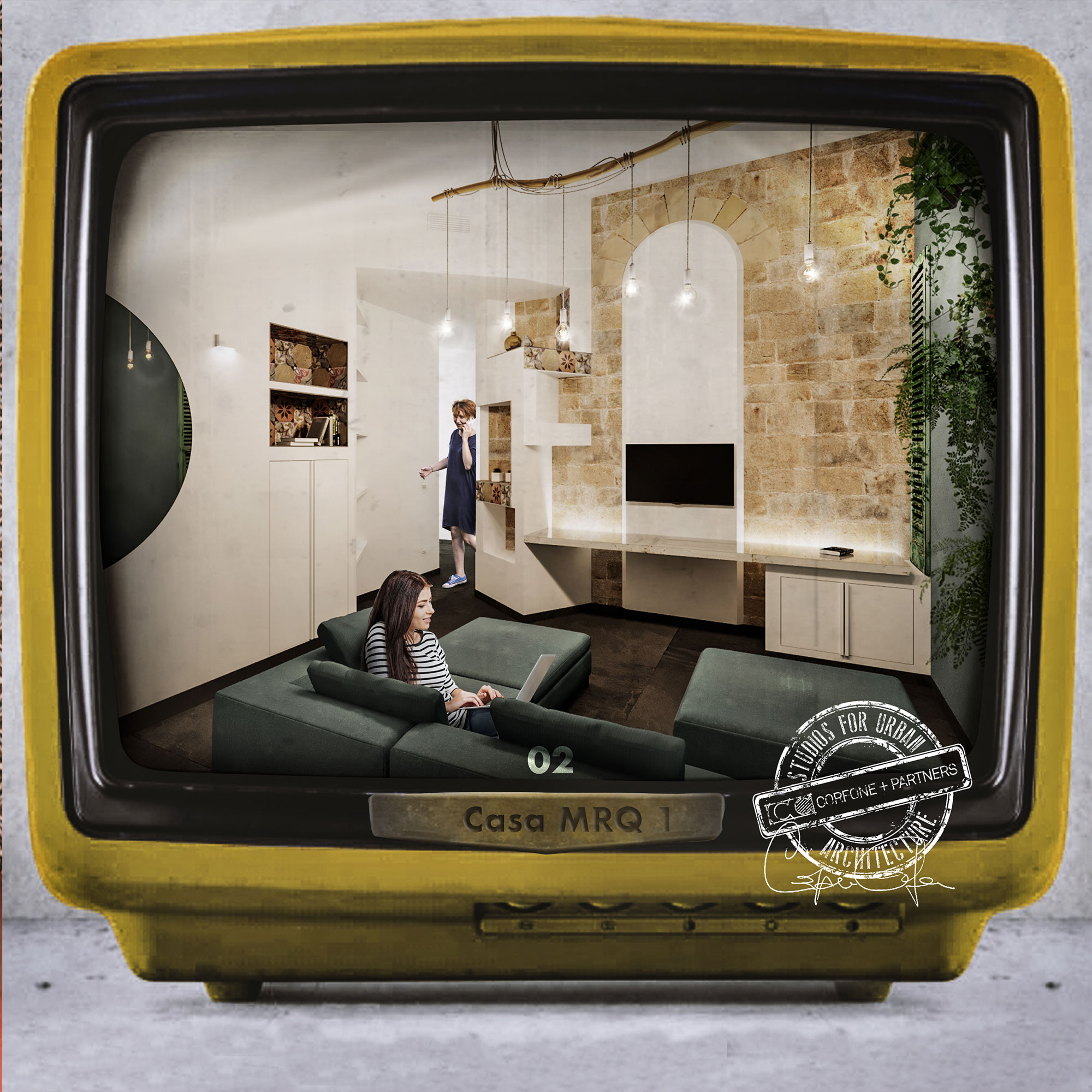 Casa-MRQ-Frazionamento-immobiliare-06-