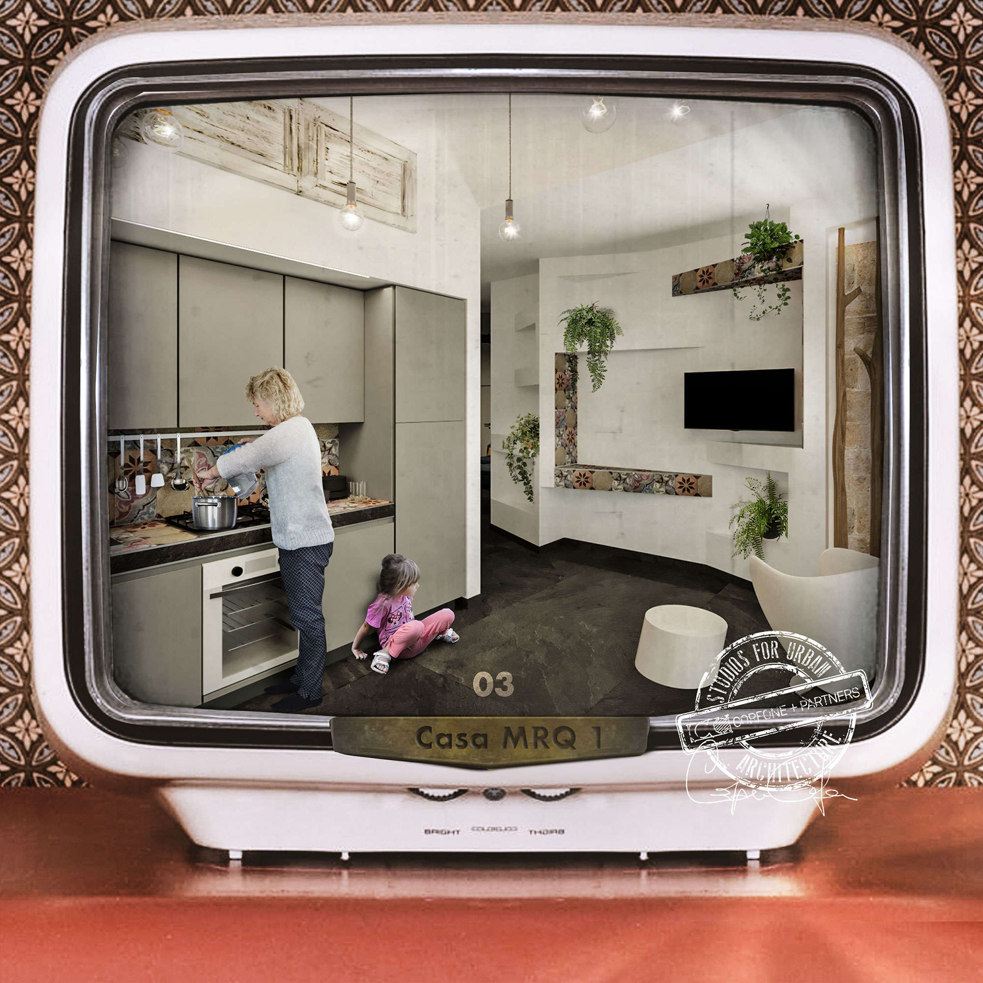 Casa-MRQ-Frazionamento-immobiliare-07-