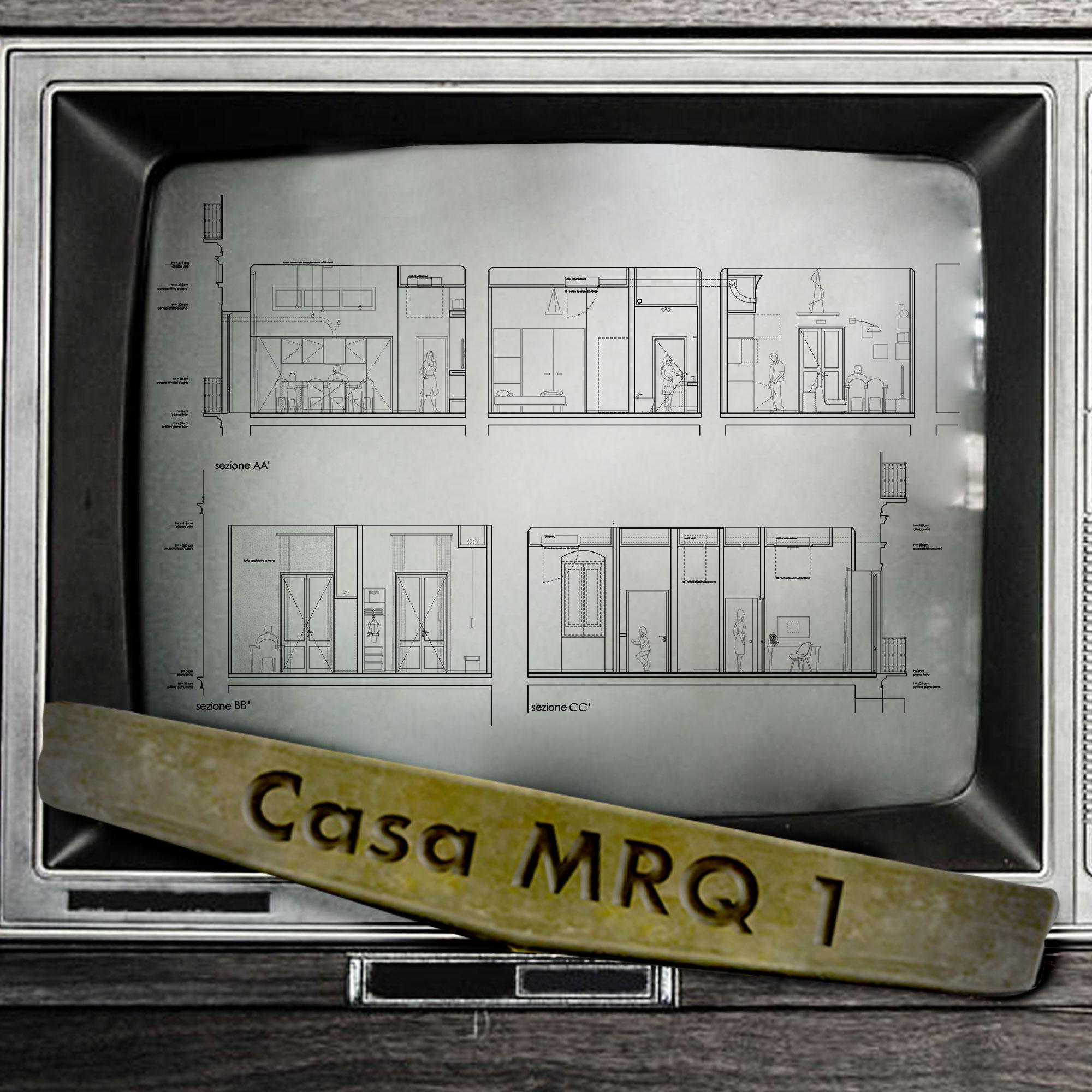 Casa-MRQ-Frazionamento-immobiliare-09-