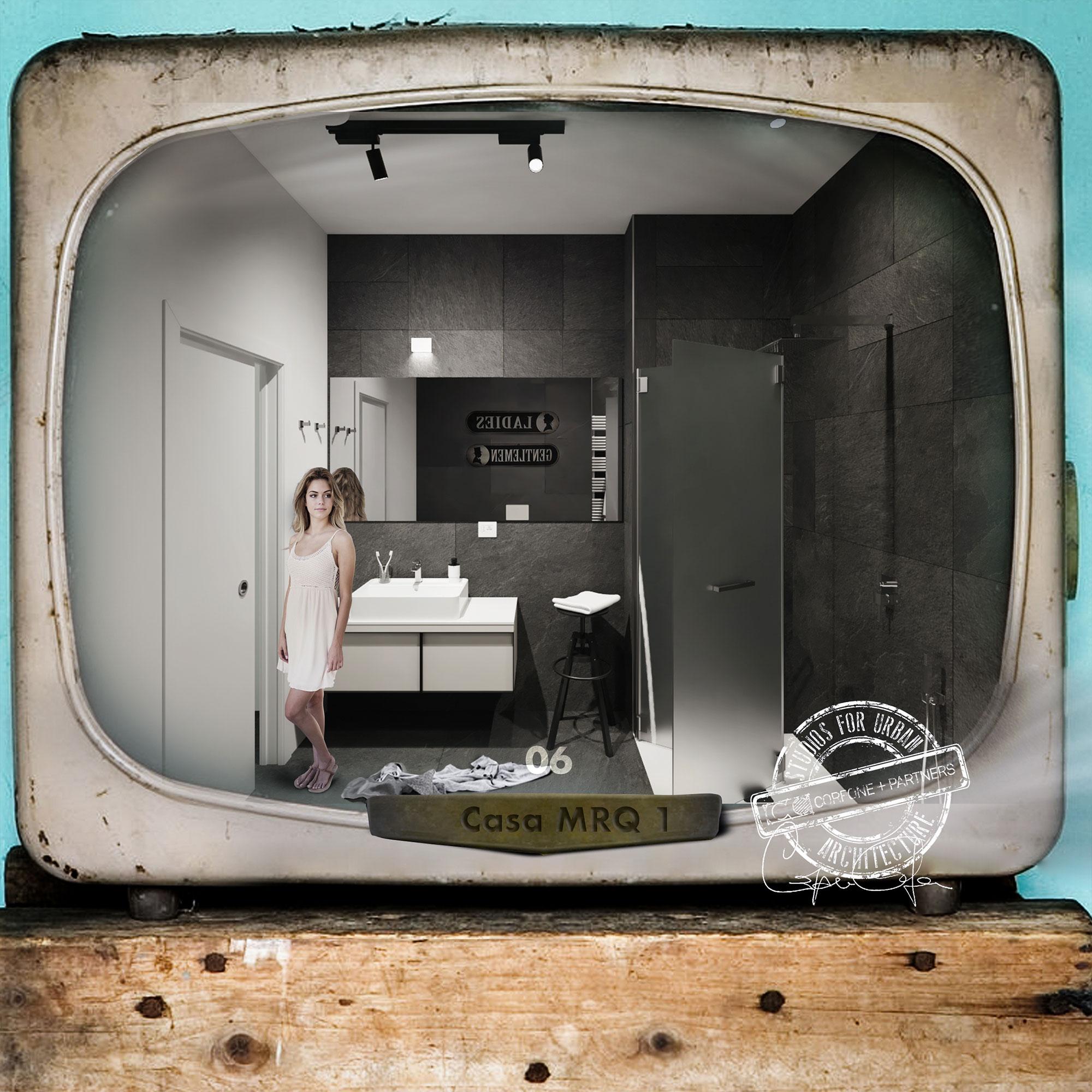 Casa-MRQ-Frazionamento-immobiliare-12-