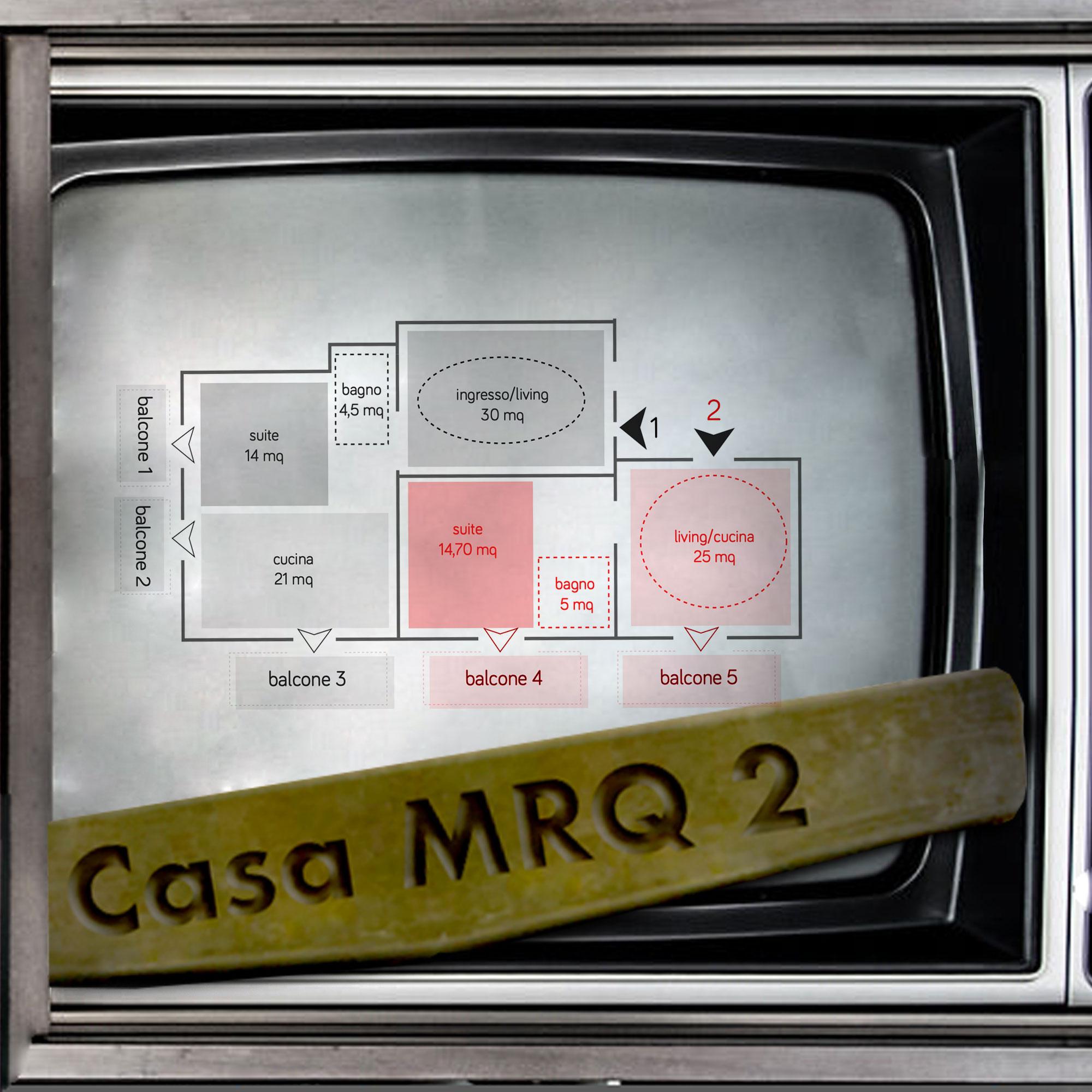 Casa-MRQ-Frazionamento-immobiliare-16-