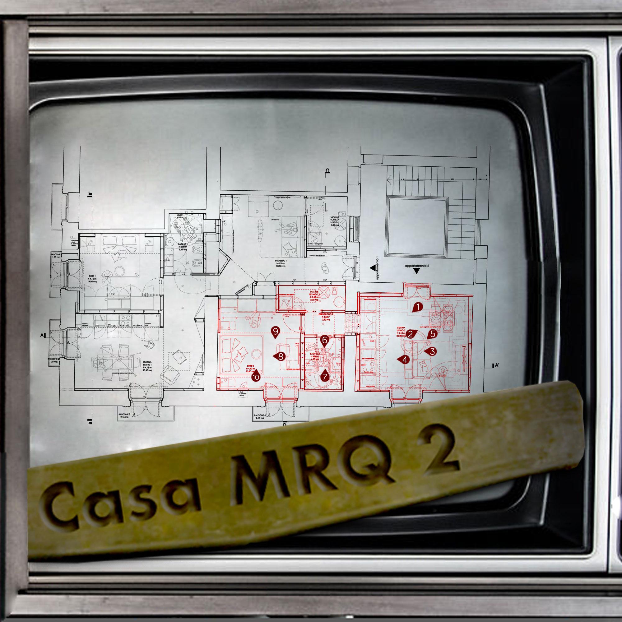 Casa-MRQ-Frazionamento-immobiliare-17-