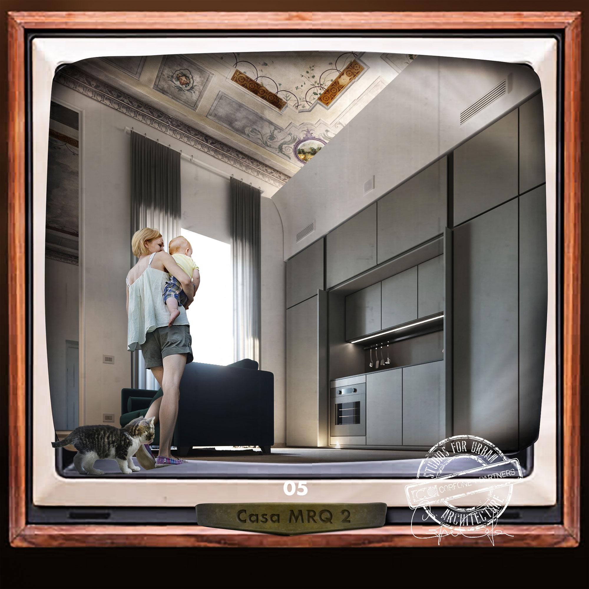 Casa-MRQ-Frazionamento-immobiliare-22-