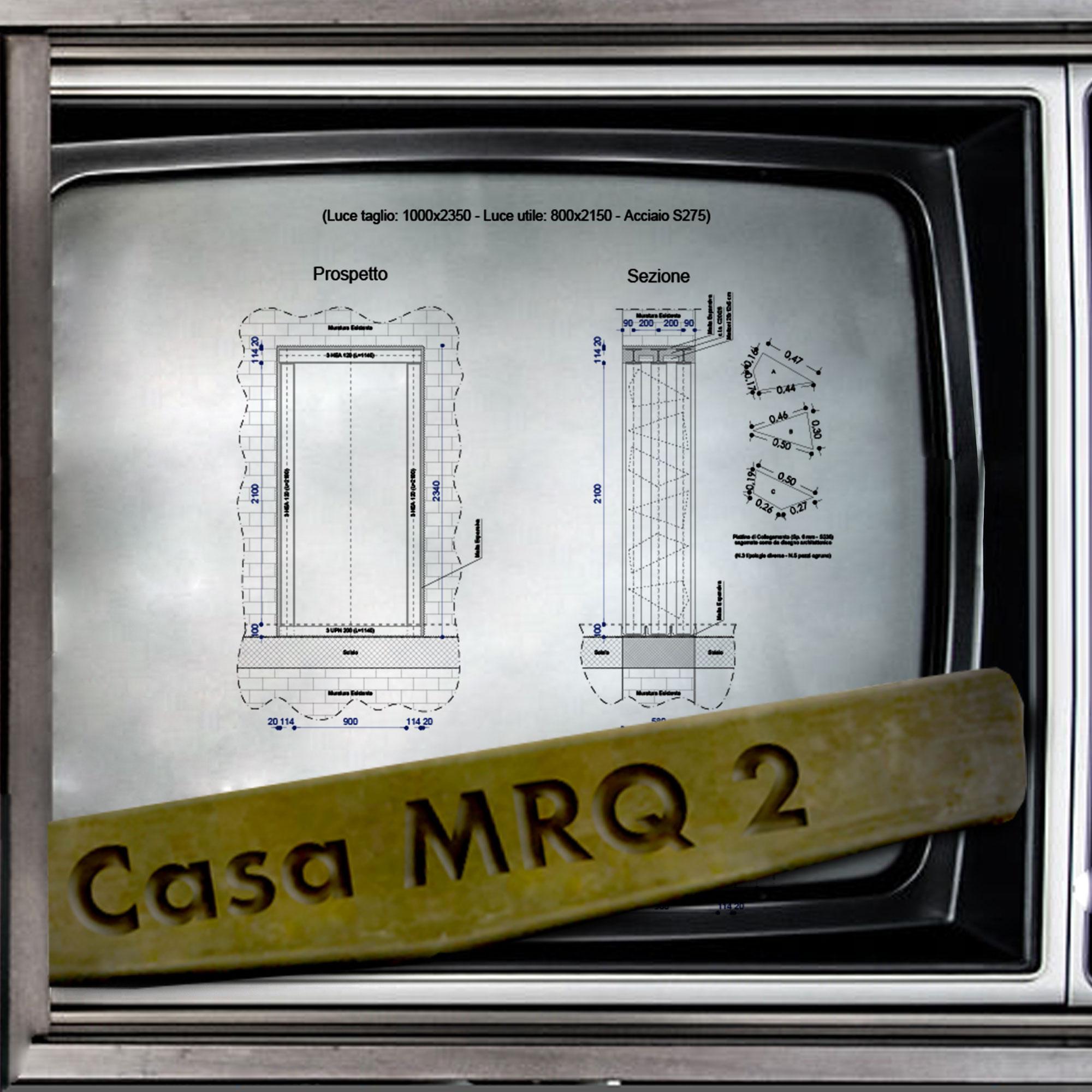 Casa-MRQ-Frazionamento-immobiliare-23-