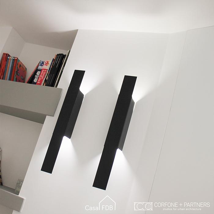 Residenza di Design FDB Foggia 08