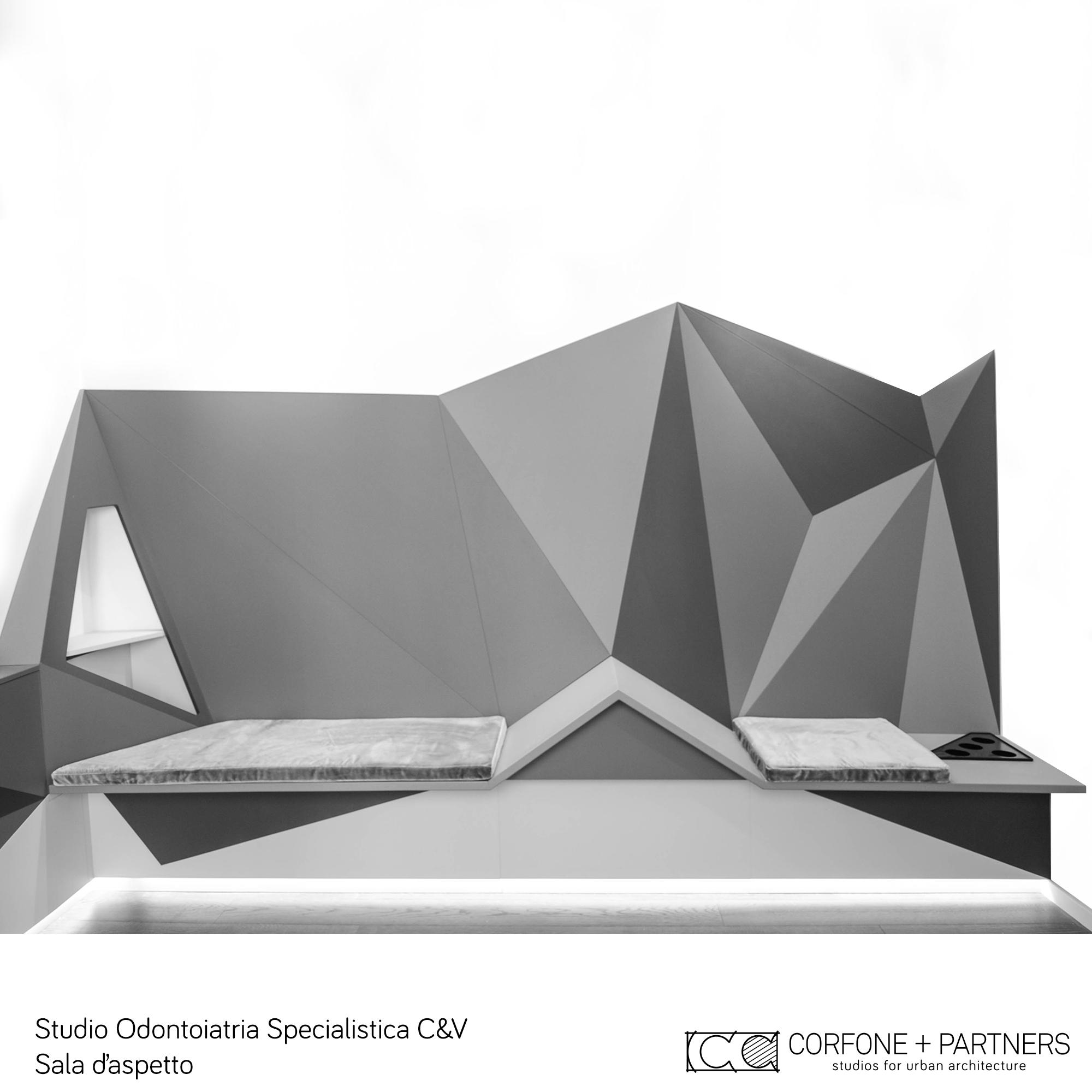 Architetto-Studio-Odontoiatria-Specialistica-Puglia-22 2000