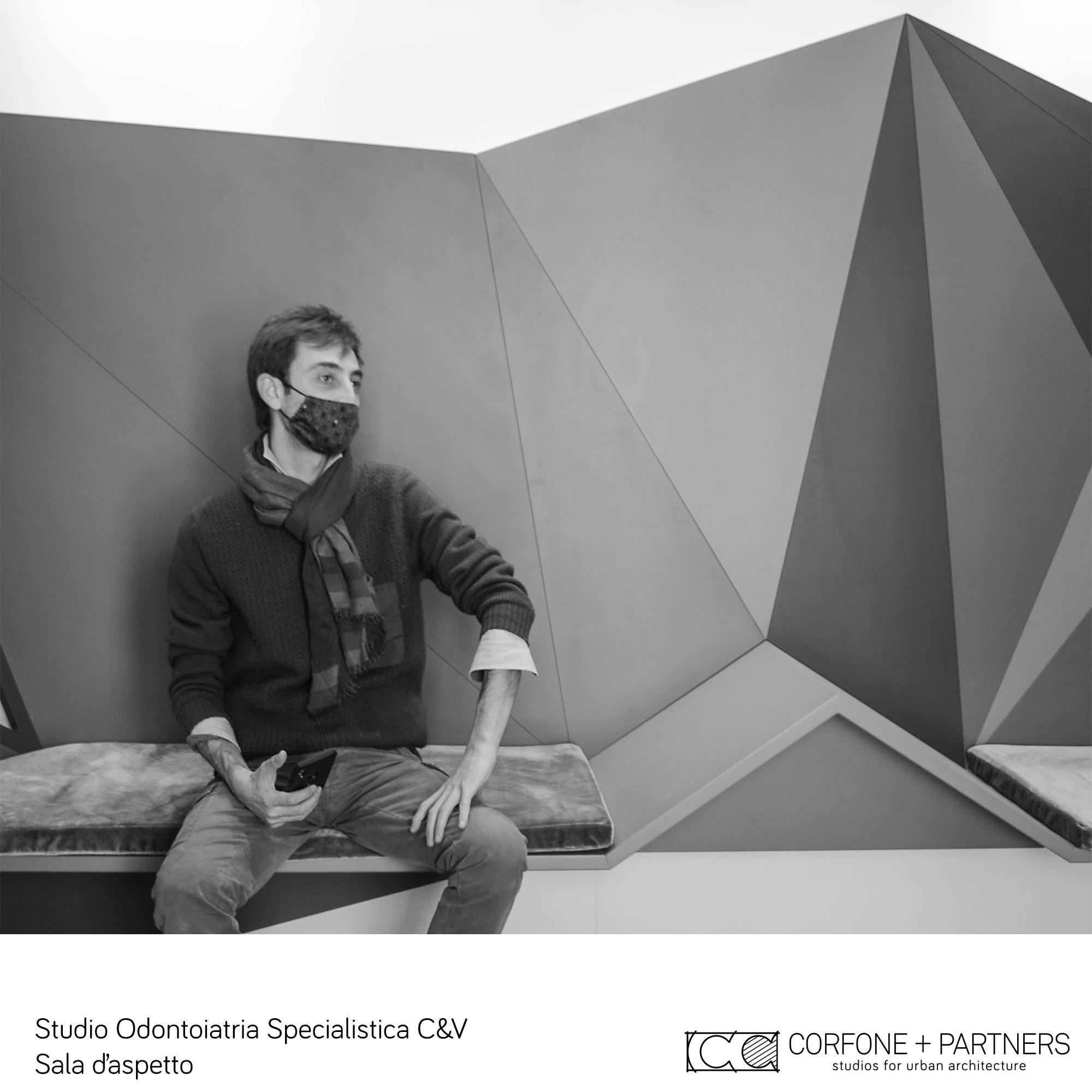 Architetto-Studio-Odontoiatria-Specialistica-Puglia-23 2000