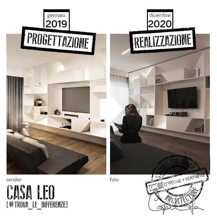 01_CASA_LEO_Living